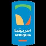 Groupe AFRIQUIA
