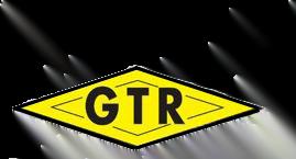 GROUPE GTR