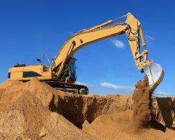 chantier de jorf lasfer Maroc